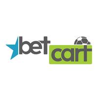 betcart logo