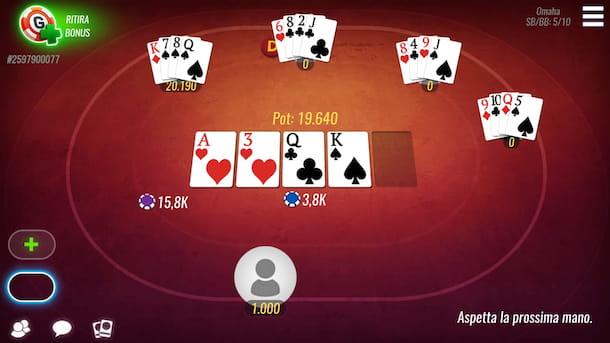 Poker online, tutto quello che devi sapere per giocare sul web